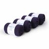 PK-00001-aubergine-F16-lot-4-paires-chaussettes-violet