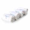 PK-00001-blanc-F16-lot-4-paires-chaussettes-claires
