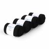 PK-00001-noir-F16-lot-4-paires-chaussettes-sombres