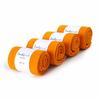 PK-00001-orange-F16-lot-4-paires-chaussettes-eclatantes