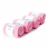 PK-00001-rose-pale-F16-lot-4-paires-chaussettes-bonbon