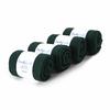 PK-00001-sapin-F16-lot-4-paires-chaussettes-vertes