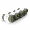 PK-00001-vert-gris-F16-lot-4-paires-chaussettes-grises