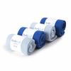 PK-00002-bleu-F16-lot-4-paires-chaussettes-bleues