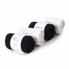 PK-00002-blanc-noir-F16-lot-4-paires-chaussettes-clair-fonce