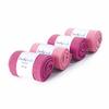 PK-00002-rose-F16-lot-4-paires-chaussettes-