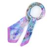 AT-03821-lilas-F16-carre-soie-femme-fleurs-gouache