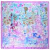 AT-03821-lilas-A16-carre-soie-peinture-florale-maive