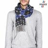 AT-03746-bleu-echarpe-a-pois-bleue-noire-W16