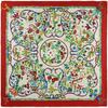 AT-03841-rouge-A16-carre-soie-leger-motifs-varies-rouge