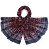 AT-03846-marine-F16-etole-soie-bleue-cachemire-vegetal