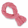 AT-03851-F16-cheche-rose-the