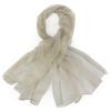 AT-03849-chataigne-foulard-mousseline-soie-F16