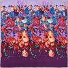 AT-03871-A16-carre-soie-fleurs-violet-mauve