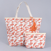 MQ-00112-orange-F16-sac-pochette-plage-orange