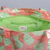 MQ-00113-vert-D1-sac-de-plage-impermeable-vert-rose