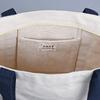 MQ-00114-marine-D1-sac-plage-coton-bmeu