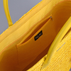 MQ-00116-jaune-D1-sac-cabas-paille-jaune