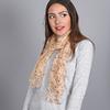 AT-03874-beige-V16-mousseline-de-soie-marron-fines-fleurs