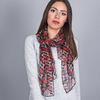 AT-03879-rouge-V16-foulard-soie-rouge-noir-geometrie