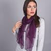 AT-03887-violine-V16-foulard-mousseline-soie-violet-uni