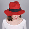 CP-00736-rouge-V16-2-chapeau-femme-larges-bords