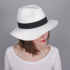 CP-00738-blanc-V16-2-trilby-femme-galon-noir