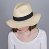 CP-00739-beige-V16-2-chapeau-femme-larges-bords