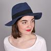CP-00740-marine-V16-chapeau-femme-bleu-galon-noir