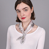 AT-03855-blanc-V16-petit-carre-soie-cerisier-blanc