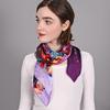 AT-03871-V16-carre-soie-fleurs-violet-mauve