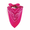 AT-03893-F16-bandana-rose-indien