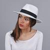 CP-00742-V16-chapeau-femme-borsalino-galon-noir