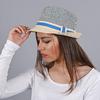 CP-00746-V16-chapeau-femme-trilby-paille-marine