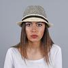 CP-00747-V16-chapeau-de-paille-noir