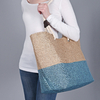 MQ-00119-V16-grand-sac-plage-bleu