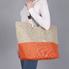 MQ-00120-V16-sac-de-plage-orange-anses-corde