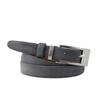 CT-00051-ardoise-F16-ceinture-cuir-grise-pour-femme