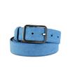 CT-00064-royal-F16-ceinture-femme-bleue-cuir-suedine