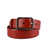 CT-00073-rouge-F16-ceinture-femme-plein-cuir