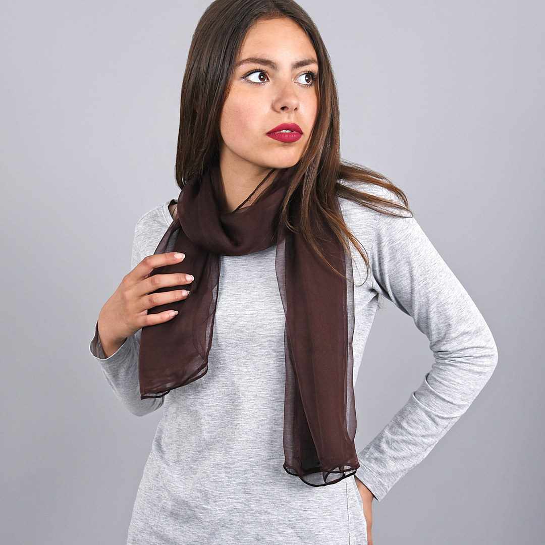 AT-03055-VF16-foulard-mousseline-soie-marron