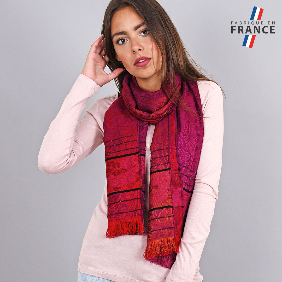 AT-03662-VF16-LB_FR-echarpe-legere-rose-cachemire-fabrication-france