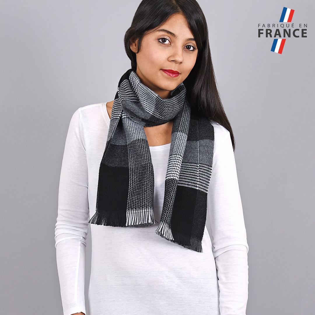 AT-03935-VF16-FR-echarpe-femme-gris-noir