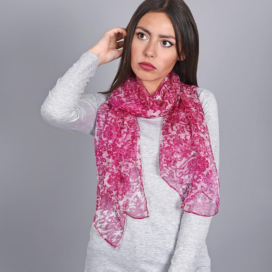 AT-03882-fuchsia-V16-mousseline-soie-fleurs-roses