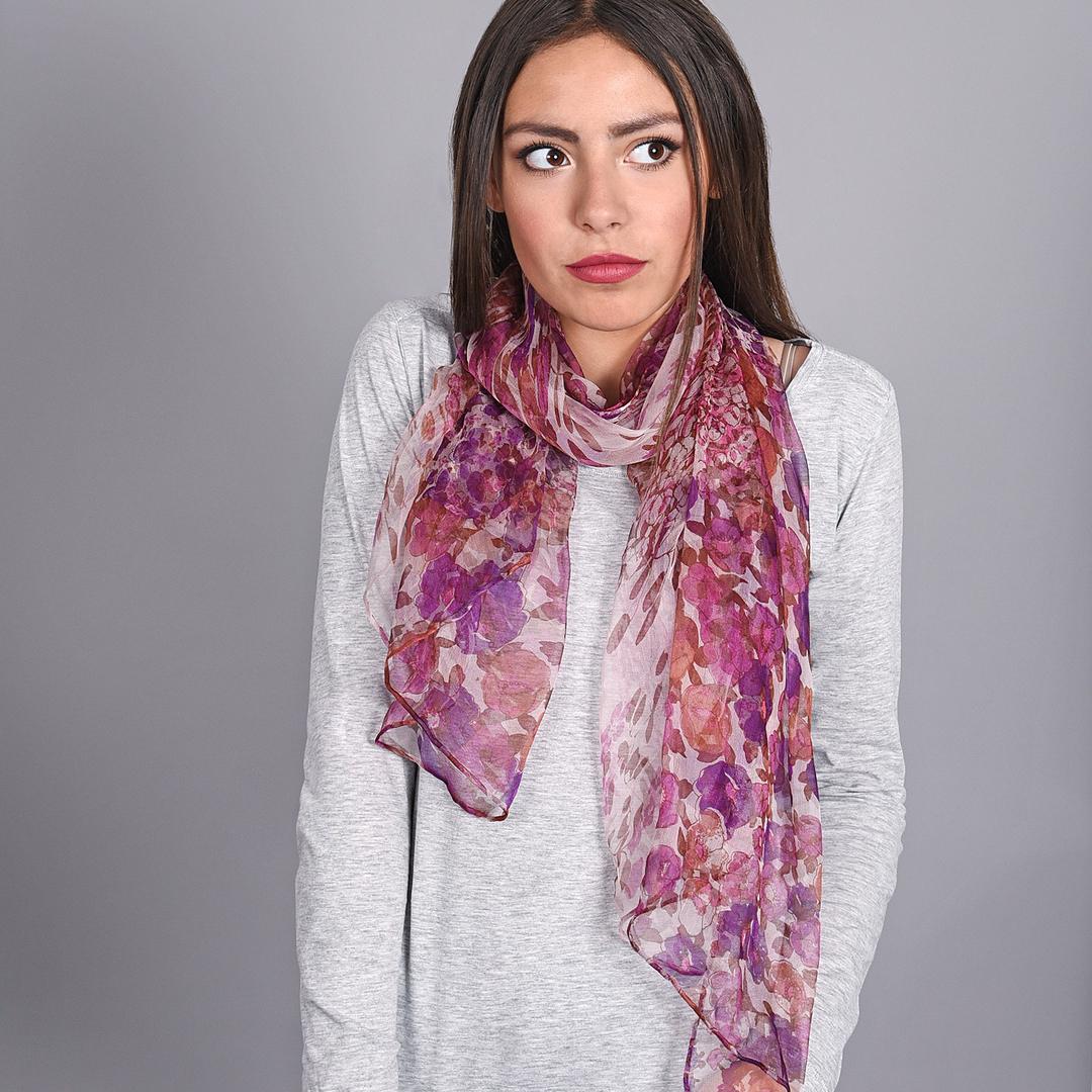 AT-03885-violet-V16-mousseline-de-soie-rouge-violace