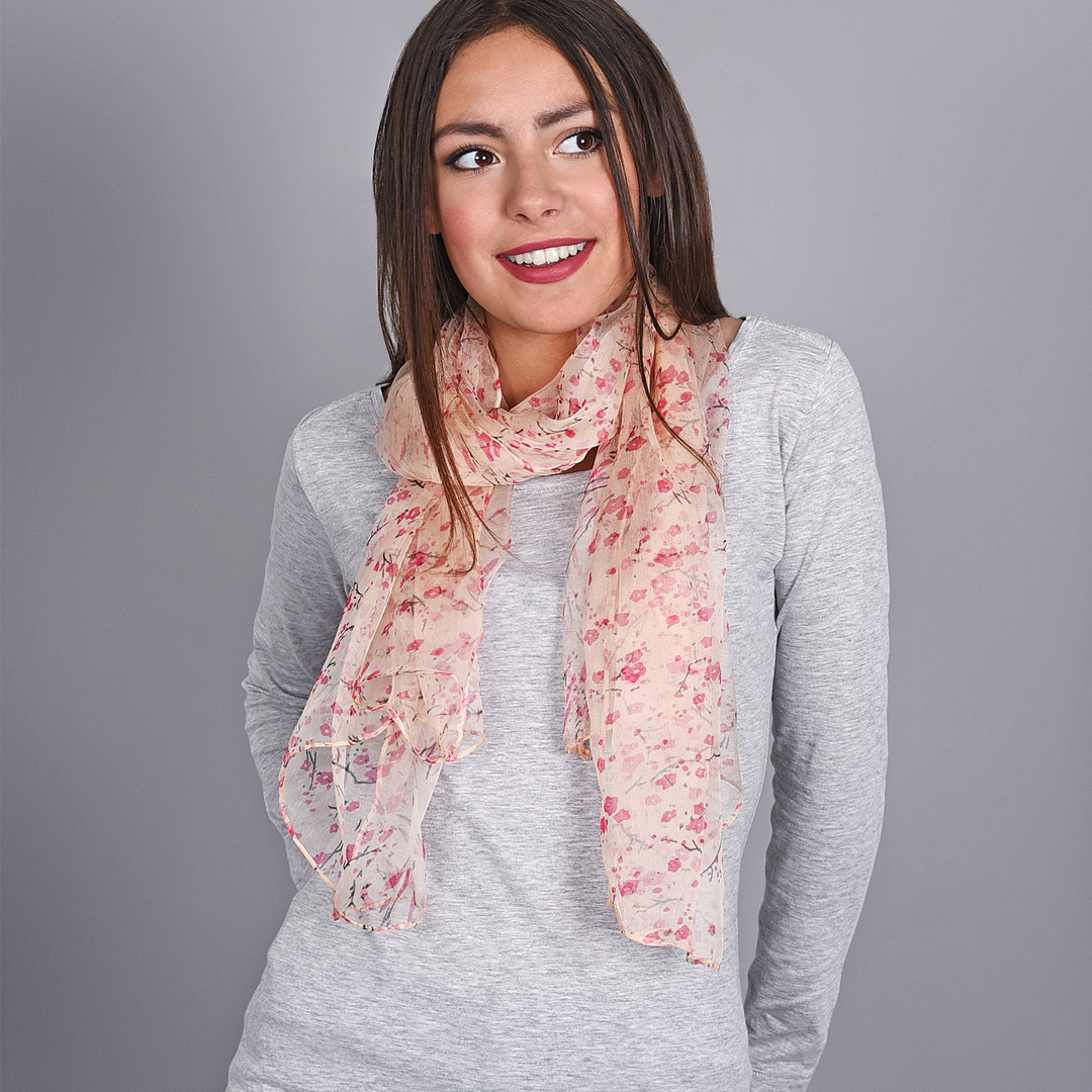 AT-03884-beige-V16-foulard-mousseline-fines-fleurs