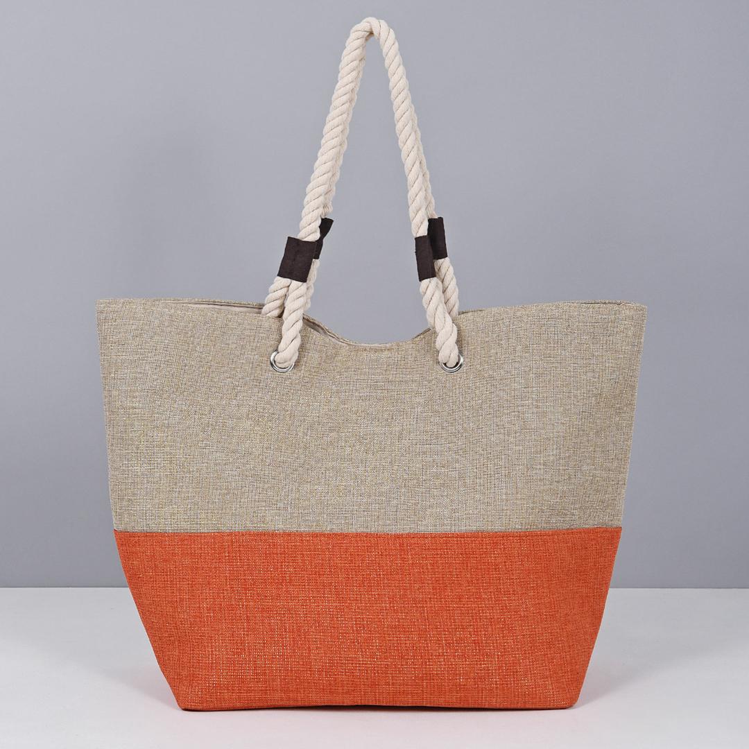 MQ-00120-F16-sac-de-plage-orange