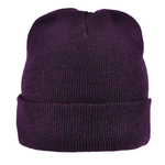 Bonnet court violet