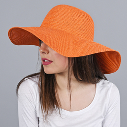Capeline Sampy Orange