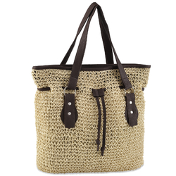 Sac plage Lima Naturel